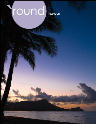 Hawaiian Flora and Fauna