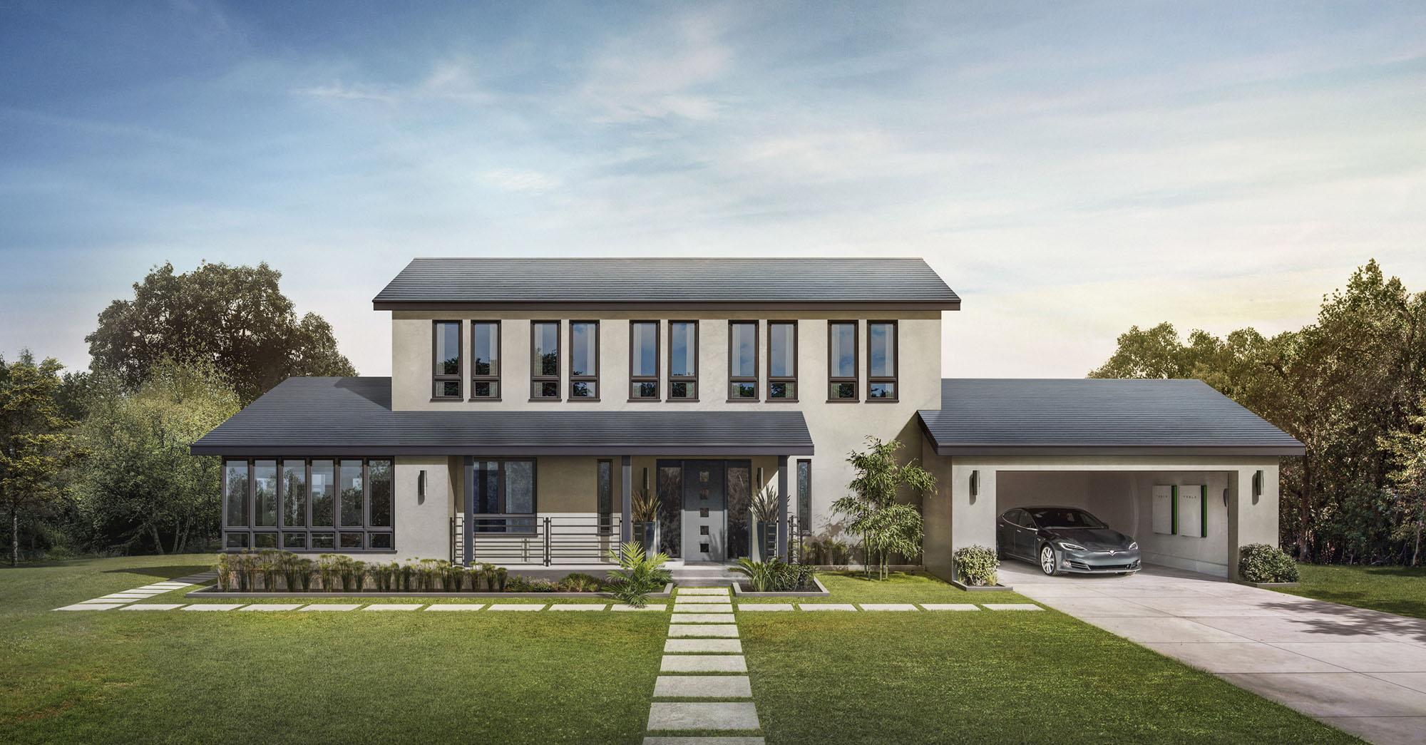 tesla-solar-roof-smooth-glass.jpg